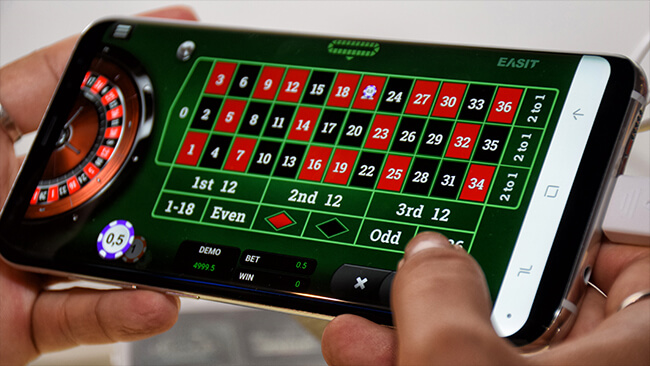 casino-online-mabukwin