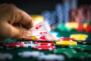 judi-poker-mabukwin